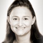 Dr. Annette Felderhoff-Fischer