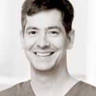 Dr. M.Sc. Constantin Eiffler