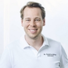 Dr. Christian Köhler