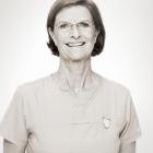 Dr. Petra Aicham