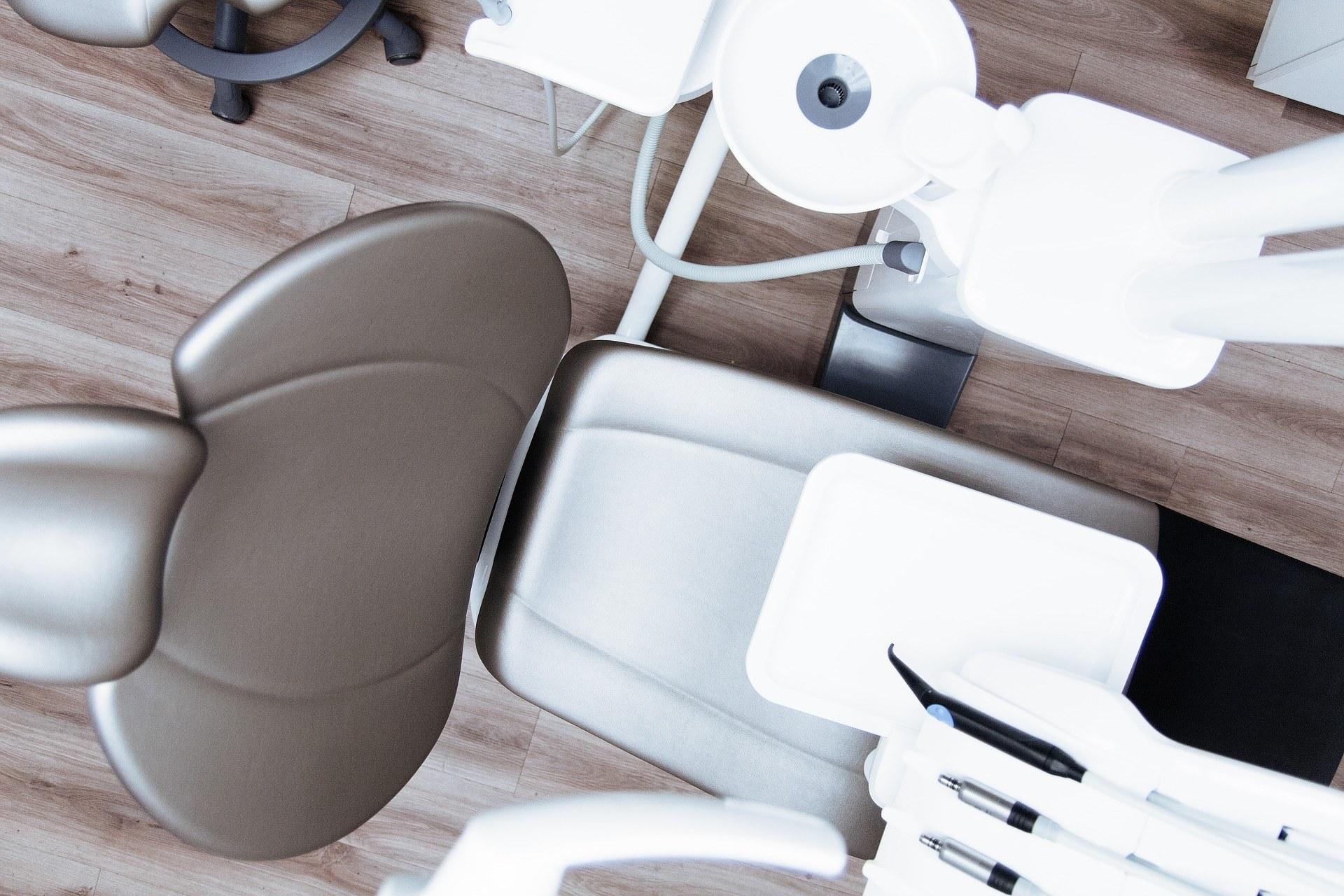 Nichtchirurgische Revisionsbehandlung dank neuer Technologie